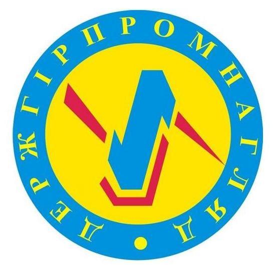 http://posnayko.com.ua/i/news/22